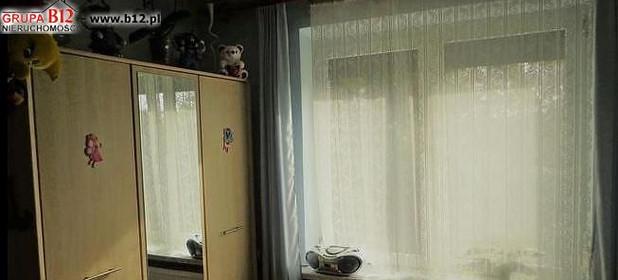 Dom na sprzedaż 80 m² Kraków Borek Fałęcki Zakopiańska - zdjęcie 3
