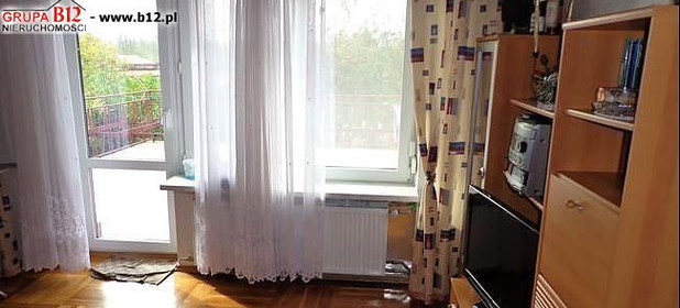 Dom na sprzedaż 80 m² Kraków Borek Fałęcki Zakopiańska - zdjęcie 1