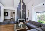 Morizon WP ogłoszenia | Dom na sprzedaż, Dopiewo, 470 m² | 6383