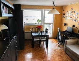 Morizon WP ogłoszenia | Mieszkanie na sprzedaż, Poznań Grunwald Południe, 38 m² | 3125