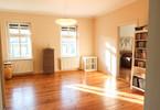 Morizon WP ogłoszenia   Mieszkanie na sprzedaż, Poznań Wilda, 93 m²   9180