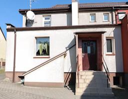 Morizon WP ogłoszenia | Dom na sprzedaż, Wiry Łęczycka, 150 m² | 3746