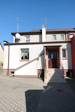 Morizon WP ogłoszenia | Dom na sprzedaż, Wiry Łęczycka, 150 m² | 9059