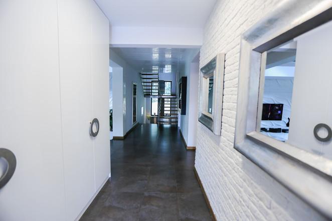 Morizon WP ogłoszenia | Dom na sprzedaż, Dopiewo, 470 m² | 8415
