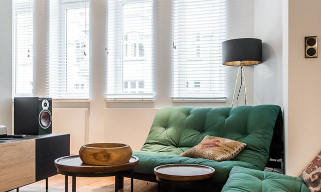 Mieszkanie na sprzedaż <span>Poznań, Grunwald, Grunwald Północ</span>