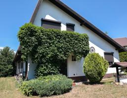 Morizon WP ogłoszenia | Dom na sprzedaż, Pobiedziska, 121 m² | 4759