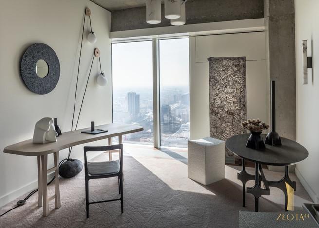 Morizon WP ogłoszenia | Mieszkanie w inwestycji Złota 44, Warszawa, 198 m² | 0986