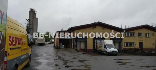 Inny obiekt na sprzedaż 2309 m² Olsztyn M. Olsztyn Kętrzyńskiego - zdjęcie 3