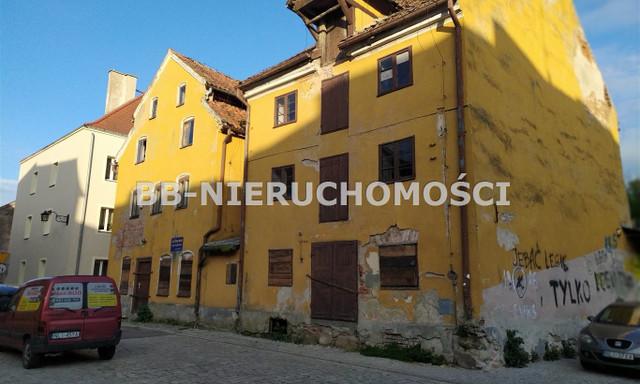 Dom na sprzedaż <span>Lidzbarski, Orneta</span>