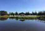 Morizon WP ogłoszenia | Działka na sprzedaż, Ruś, 13078 m² | 8650
