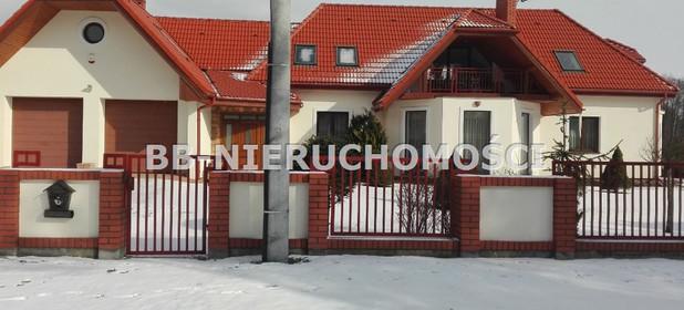 Dom na sprzedaż 400 m² Szczycieński Szczytno Nowe Gizewo - zdjęcie 3