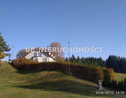 Morizon WP ogłoszenia | Dom na sprzedaż, Olsztyn Redykajny, 420 m² | 5520