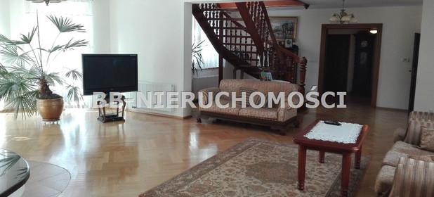 Dom na sprzedaż 400 m² Szczycieński Szczytno Nowe Gizewo - zdjęcie 2