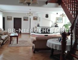 Morizon WP ogłoszenia   Dom na sprzedaż, Nowe Gizewo, 400 m²   9232