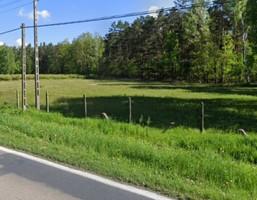 Morizon WP ogłoszenia | Działka na sprzedaż, Nadarzyn ul. Błońska, 17600 m² | 1933