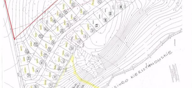 Działka na sprzedaż 29900 m² Mrągowski Lembruk wieś LEMBRUK - zdjęcie 2