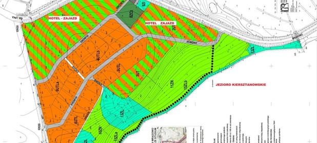 Działka na sprzedaż 29900 m² Mrągowski Lembruk wieś LEMBRUK - zdjęcie 1