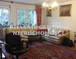 Morizon WP ogłoszenia | Dom na sprzedaż, Bielsko-Biała Lipnik, 300 m² | 5697