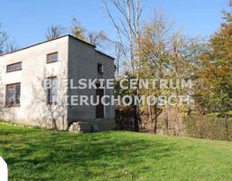 Morizon WP ogłoszenia   Działka na sprzedaż, Bielsko-Biała Kamienica, 1389 m²   3433