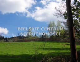 Morizon WP ogłoszenia | Działka na sprzedaż, Bielsko-Biała Straconka, 2765 m² | 8001