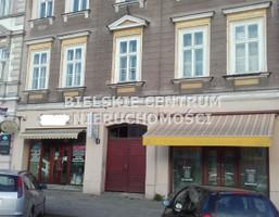 Morizon WP ogłoszenia | Kamienica, blok na sprzedaż, Bielsko-Biała Śródmieście Bielsko, 870 m² | 2974