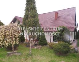 Morizon WP ogłoszenia   Dom na sprzedaż, Bielsko-Biała Kamienica, 264 m²   9451