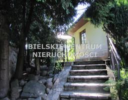 Morizon WP ogłoszenia | Dom na sprzedaż, Bielsko-Biała Komorowice Krakowskie, 300 m² | 7337
