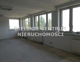 Morizon WP ogłoszenia | Obiekt na sprzedaż, Bielsko-Biała Aleksandrowice, 295 m² | 9189