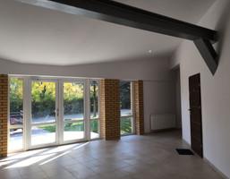 Morizon WP ogłoszenia | Mieszkanie do wynajęcia, Świdnica, 52 m² | 1111