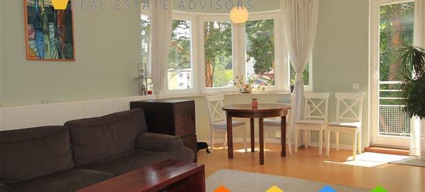 Mieszkanie na sprzedaż 67 m² Gdynia Grabówek BENIOWSKIEGO - zdjęcie 2
