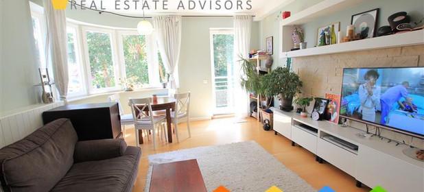 Mieszkanie na sprzedaż 67 m² Gdynia Grabówek BENIOWSKIEGO - zdjęcie 3