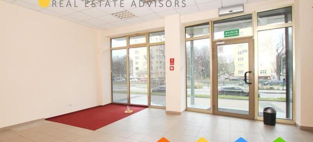 Lokal usługowy do wynajęcia 100 m² Gdańsk Heweliusza - zdjęcie 1