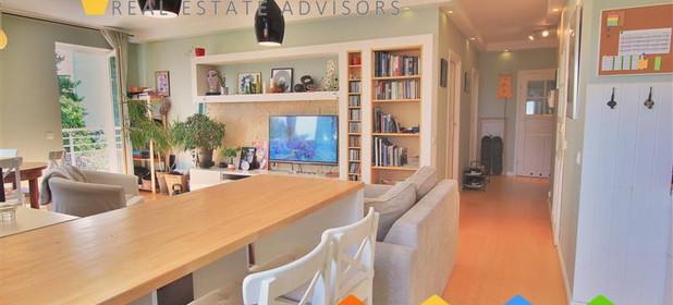 Mieszkanie na sprzedaż 67 m² Gdynia Grabówek BENIOWSKIEGO - zdjęcie 1