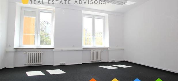 Lokal biurowy do wynajęcia 265 m² Gdynia Śródmieście DERDOWSKIEGO - zdjęcie 2