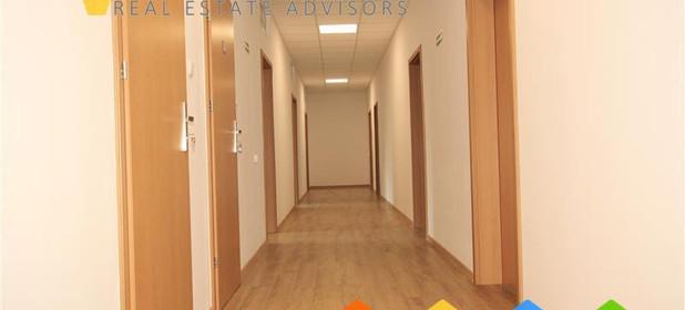 Lokal biurowy do wynajęcia 265 m² Gdynia Śródmieście DERDOWSKIEGO - zdjęcie 1