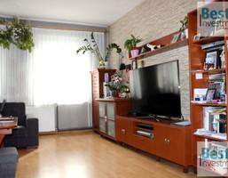 Morizon WP ogłoszenia | Mieszkanie na sprzedaż, Olsztyn Zatorze, 84 m² | 2260