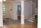 Morizon WP ogłoszenia | Dom na sprzedaż, Warszawa Sadyba, 250 m² | 7052