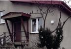 Morizon WP ogłoszenia | Dom na sprzedaż, Paczkowo Rolna, 142 m² | 4081