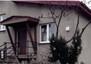 Morizon WP ogłoszenia   Dom na sprzedaż, Paczkowo Rolna, 142 m²   4081