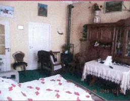 Morizon WP ogłoszenia | Mieszkanie na sprzedaż, Przemyśl, 87 m² | 7738