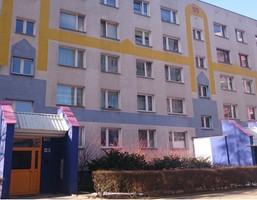 Morizon WP ogłoszenia   Mieszkanie na sprzedaż, Wrocław Kozanów, 60 m²   2143