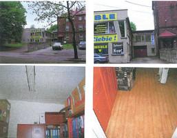 Morizon WP ogłoszenia | Lokal na sprzedaż, Bytom Łagiewniki, 1354 m² | 5003