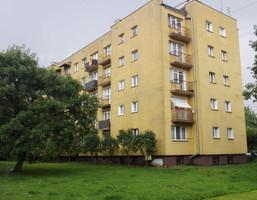 Morizon WP ogłoszenia | Dom na sprzedaż, Tarczyn Osiedle Ustronie, 38 m² | 5536