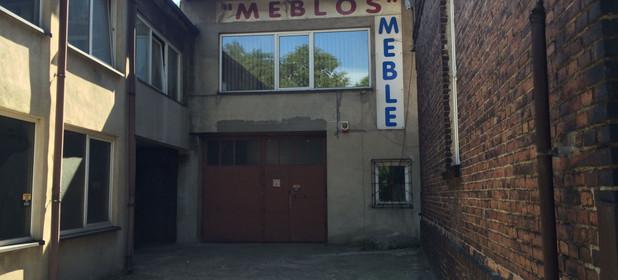 Lokal handlowy na sprzedaż 1354 m² Bytom Łagiewniki Św. Cyryla i Metodego - zdjęcie 3
