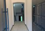 Morizon WP ogłoszenia | Mieszkanie na sprzedaż, Poznań Stare Miasto, 60 m² | 5333