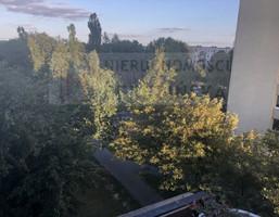 Morizon WP ogłoszenia | Mieszkanie na sprzedaż, Poznań Nowe Winogrady Południe, 47 m² | 8630