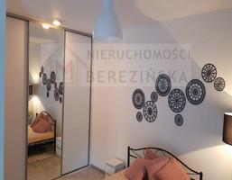 Morizon WP ogłoszenia | Kawalerka na sprzedaż, Poznań Warszawskie, 31 m² | 4894