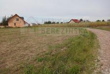 Działka na sprzedaż, Ceradz Kościelny, 1411 m²