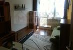 Morizon WP ogłoszenia | Mieszkanie na sprzedaż, Poznań Winogrady, 38 m² | 2049