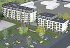 Morizon WP ogłoszenia | Mieszkanie na sprzedaż, Świnoujście Grunwaldzka, 44 m² | 3907